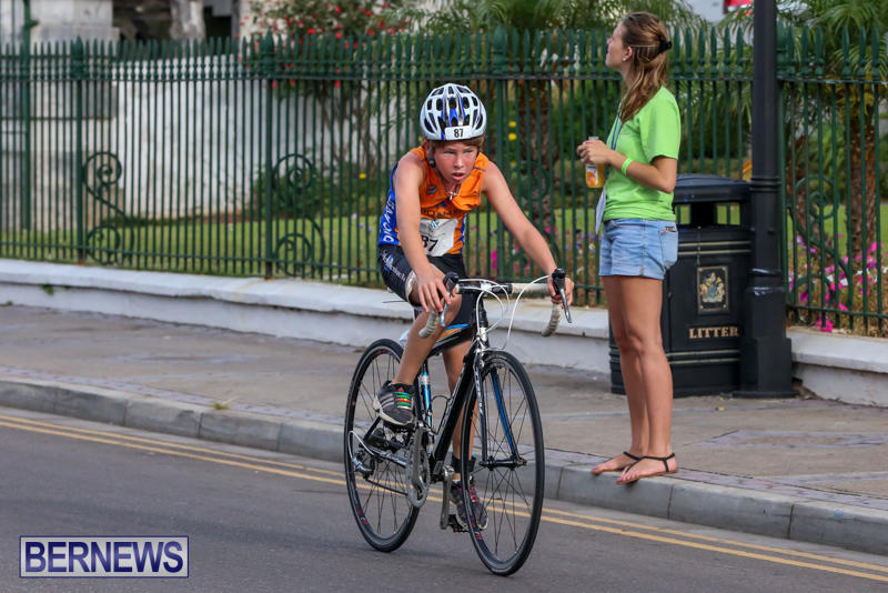 Tokio-Millenium-Re-Triathlon-Juniors-Bermuda-May-31-2015-60