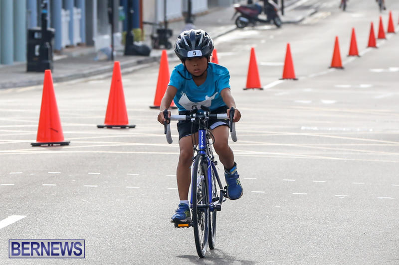 Tokio-Millenium-Re-Triathlon-Juniors-Bermuda-May-31-2015-64