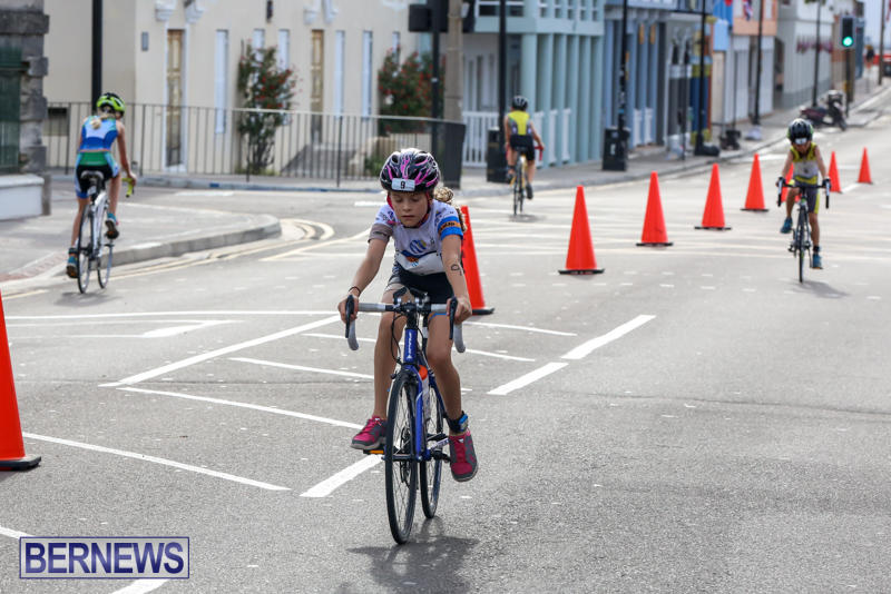 Tokio-Millenium-Re-Triathlon-Juniors-Bermuda-May-31-2015-67