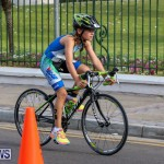 Tokio Millenium Re Triathlon Juniors Bermuda, May 31 2015-71