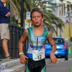 Tokio Millenium Re Triathlon Juniors Bermuda, May 31 2015-73