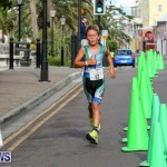 Tokio Millenium Re Triathlon Juniors Bermuda, May 31 2015-74