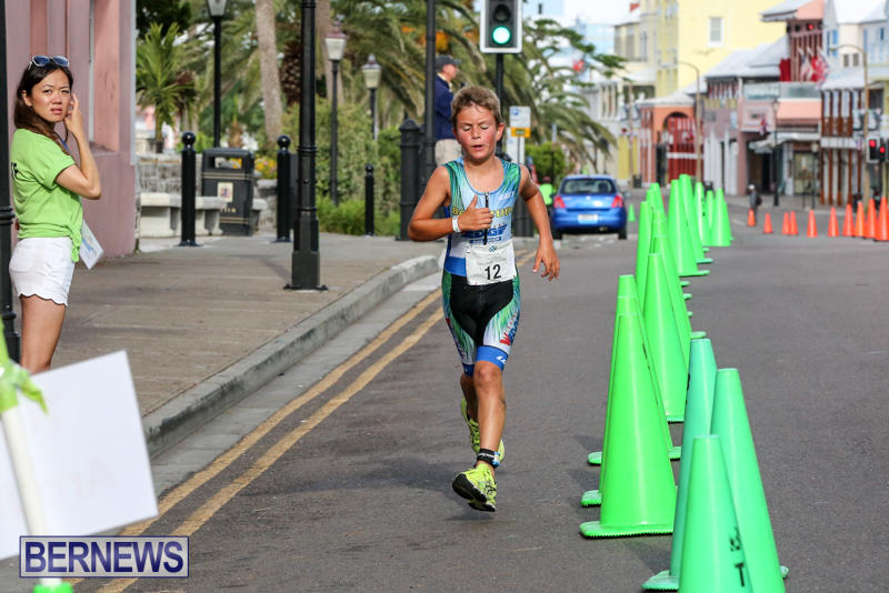 Tokio-Millenium-Re-Triathlon-Juniors-Bermuda-May-31-2015-74