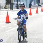 Tokio Millenium Re Triathlon Juniors Bermuda, May 31 2015-76