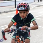 Tokio Millenium Re Triathlon Juniors Bermuda, May 31 2015-78