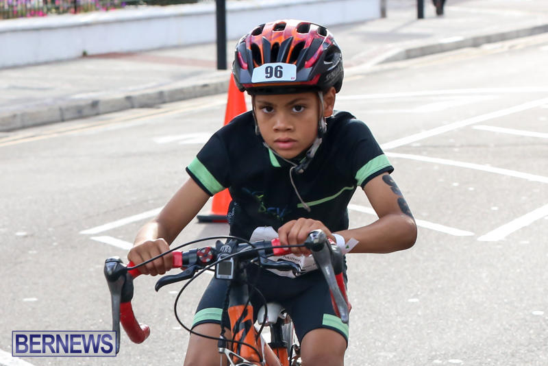 Tokio-Millenium-Re-Triathlon-Juniors-Bermuda-May-31-2015-78