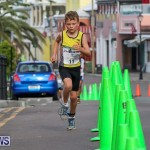 Tokio Millenium Re Triathlon Juniors Bermuda, May 31 2015-79