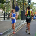 Tokio Millenium Re Triathlon Juniors Bermuda, May 31 2015-8