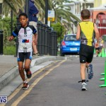 Tokio Millenium Re Triathlon Juniors Bermuda, May 31 2015-80