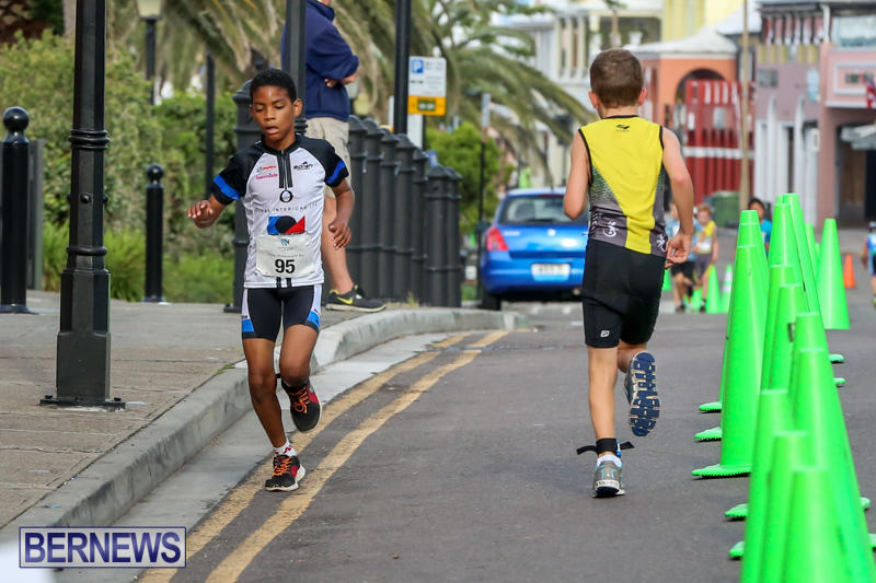 Tokio-Millenium-Re-Triathlon-Juniors-Bermuda-May-31-2015-80