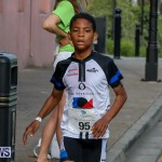 Tokio Millenium Re Triathlon Juniors Bermuda, May 31 2015-81