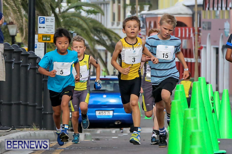 Tokio-Millenium-Re-Triathlon-Juniors-Bermuda-May-31-2015-83