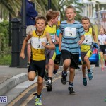 Tokio Millenium Re Triathlon Juniors Bermuda, May 31 2015-84