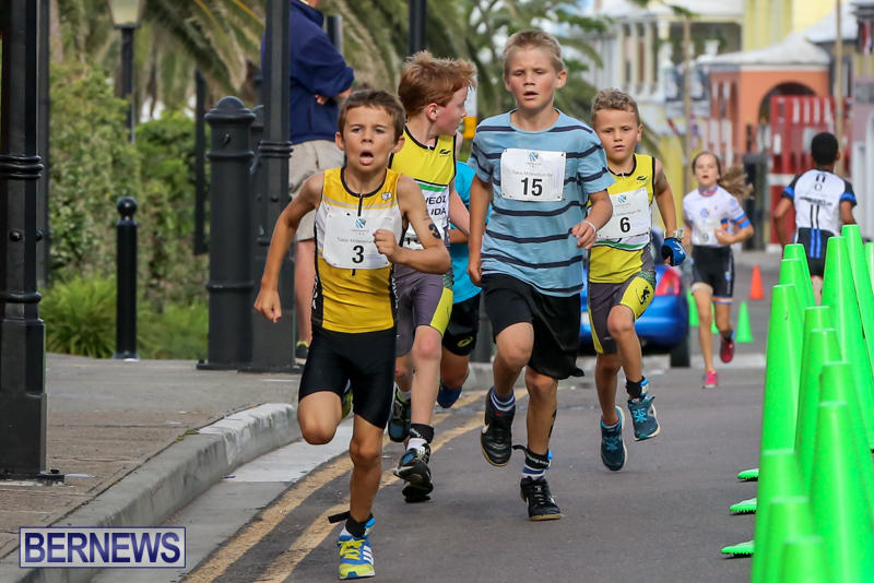 Tokio-Millenium-Re-Triathlon-Juniors-Bermuda-May-31-2015-84