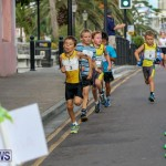 Tokio Millenium Re Triathlon Juniors Bermuda, May 31 2015-85