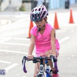 Tokio Millenium Re Triathlon Juniors Bermuda, May 31 2015-93