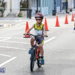 Tokio Millenium Re Triathlon Juniors Bermuda, May 31 2015-95