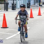 Tokio Millenium Re Triathlon Juniors Bermuda, May 31 2015-96