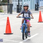 Tokio Millenium Re Triathlon Juniors Bermuda, May 31 2015-97