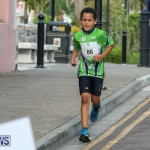 Tokio Millenium Re Triathlon Juniors Bermuda, May 31 2015-99