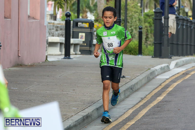 Tokio-Millenium-Re-Triathlon-Juniors-Bermuda-May-31-2015-99