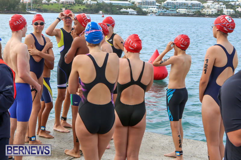 Tokio-Millenium-Re-Triathlon-School-Try-A-Tri-Bermuda-May-31-2015-1