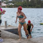 Tokio Millenium Re Triathlon School Try A Tri Bermuda, May 31 2015-13