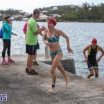 Tokio Millenium Re Triathlon School Try A Tri Bermuda, May 31 2015-14
