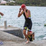 Tokio Millenium Re Triathlon School Try A Tri Bermuda, May 31 2015-15