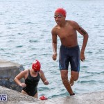 Tokio Millenium Re Triathlon School Try A Tri Bermuda, May 31 2015-18