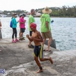 Tokio Millenium Re Triathlon School Try A Tri Bermuda, May 31 2015-23
