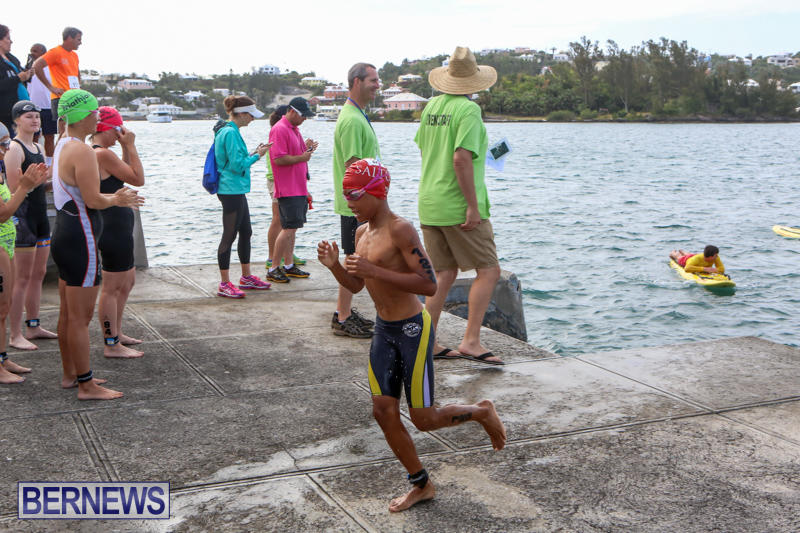 Tokio-Millenium-Re-Triathlon-School-Try-A-Tri-Bermuda-May-31-2015-23