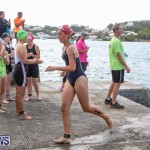 Tokio Millenium Re Triathlon School Try A Tri Bermuda, May 31 2015-24