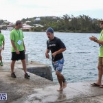 Tokio Millenium Re Triathlon School Try A Tri Bermuda, May 31 2015-28