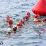 Tokio Millenium Re Triathlon School Try A Tri Bermuda, May 31 2015-3