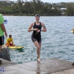Tokio Millenium Re Triathlon School Try A Tri Bermuda, May 31 2015-36