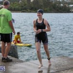 Tokio Millenium Re Triathlon School Try A Tri Bermuda, May 31 2015-37