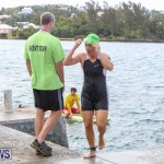 Tokio Millenium Re Triathlon School Try A Tri Bermuda, May 31 2015-38