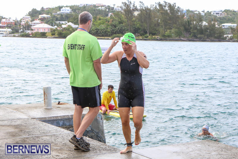Tokio-Millenium-Re-Triathlon-School-Try-A-Tri-Bermuda-May-31-2015-38