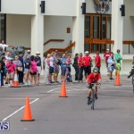 Tokio Millenium Re Triathlon School Try A Tri Bermuda, May 31 2015-46