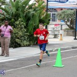 Tokio Millenium Re Triathlon School Try A Tri Bermuda, May 31 2015-67