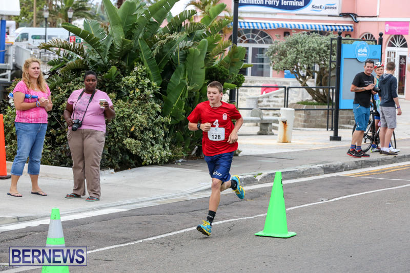 Tokio-Millenium-Re-Triathlon-School-Try-A-Tri-Bermuda-May-31-2015-67