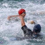 Tokio Millenium Re Triathlon School Try A Tri Bermuda, May 31 2015-7