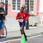 Tokio Millenium Re Triathlon School Try A Tri Bermuda, May 31 2015-70