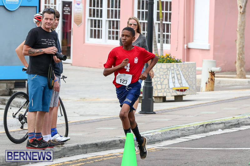 Tokio-Millenium-Re-Triathlon-School-Try-A-Tri-Bermuda-May-31-2015-70