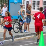 Tokio Millenium Re Triathlon School Try A Tri Bermuda, May 31 2015-80