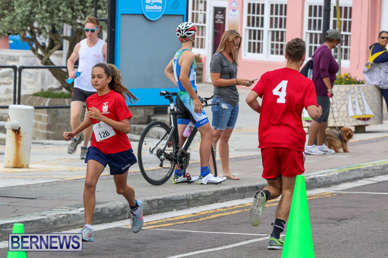 Tokio-Millenium-Re-Triathlon-School-Try-A-Tri-Bermuda-May-31-2015-80