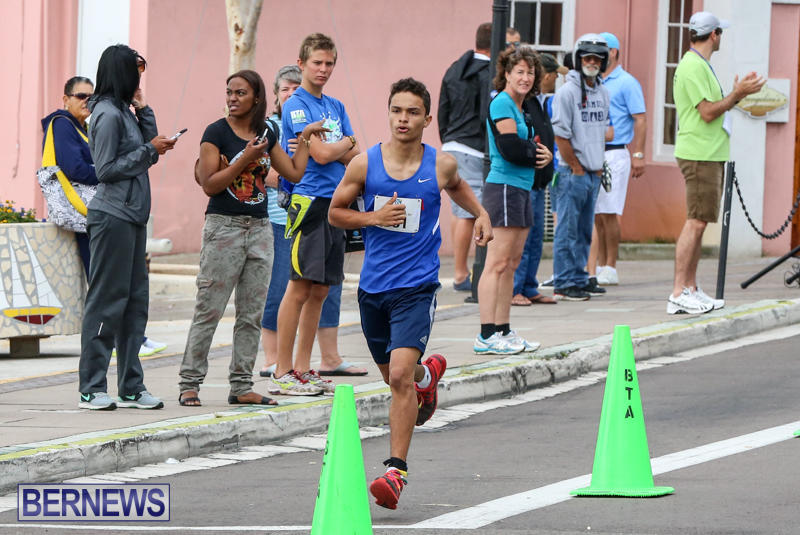 Tokio-Millenium-Re-Triathlon-School-Try-A-Tri-Bermuda-May-31-2015-90