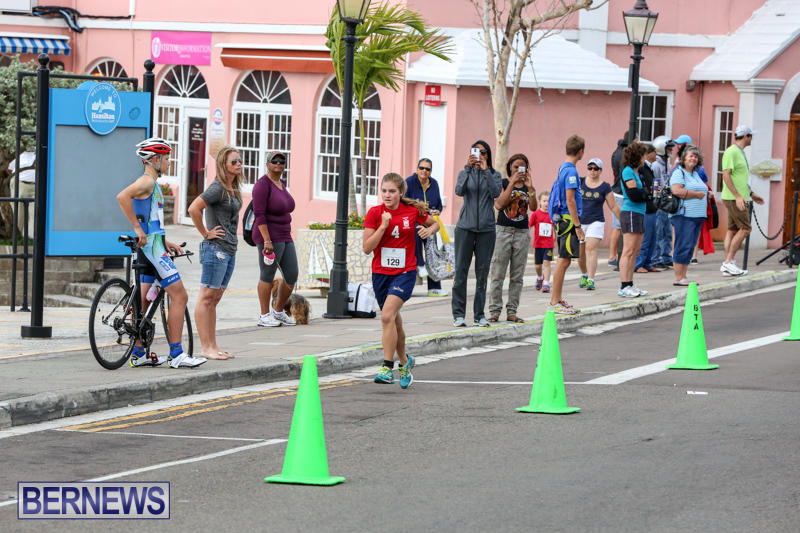 Tokio-Millenium-Re-Triathlon-School-Try-A-Tri-Bermuda-May-31-2015-96