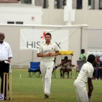Under 11 Cricket 2015 June 9 (1)